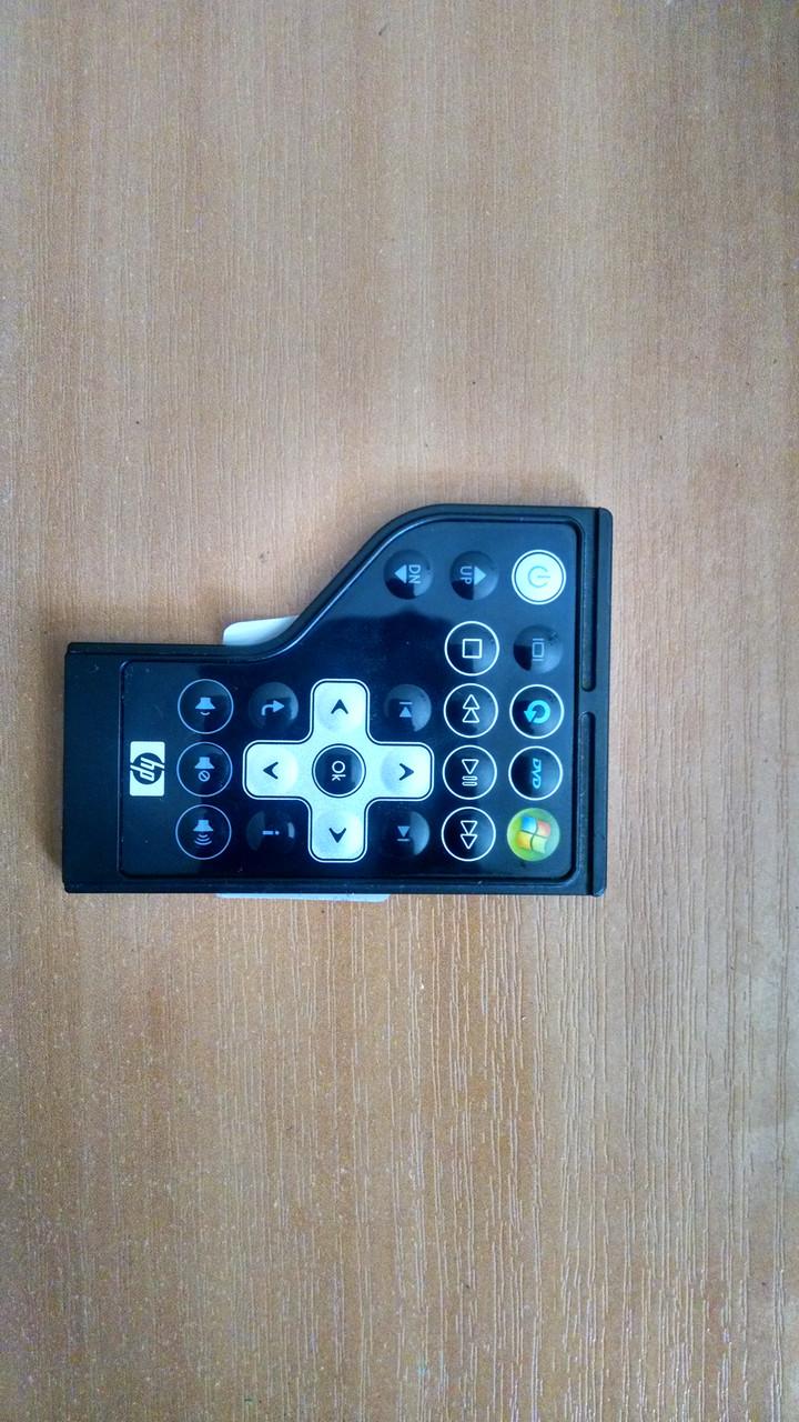 Мобильный пульт дистанционного управления HP RC6