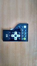 Мобільний пульт дистанційного керування HP RC6