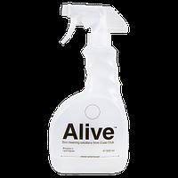 Alive Флакон с триггером на 500 мл