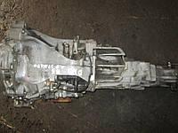 КПП / Коробка передач Passat B5 syncro 4x4 DWO