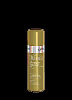 """Сыворотка """"Реконструкция кончиков волос"""" Estel OTIUM Miracle Revive, 100 мл."""
