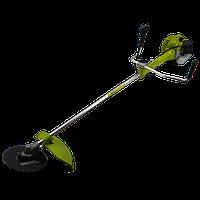 Триммер бензиновый GRUNFELD PTG 19A