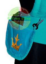 Сумка-барсетка Принц Citrus Sling