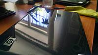 Корпус HP Pavilion dv6700