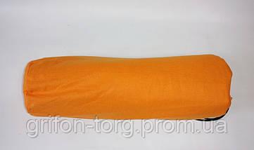 Акупунктурный коврик Релакс-Нирвана, фото 3