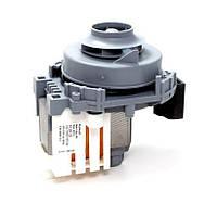 Насос циркуляционный для посудомоечной машины Ariston C00303737
