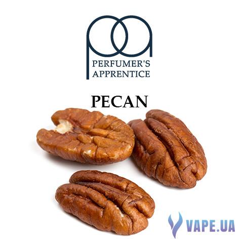 "Ароматизатор The perfumer's apprentice TPA/TFA Pecan (Орех ""Пекан"")"
