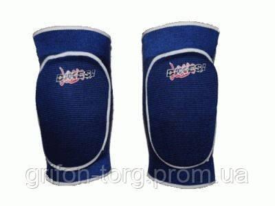 Наколенники защитные волейбольные (гандбольные), фото 2