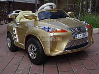 Детский электромобиль Lexus 12V 7AH