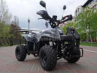 Квадроцикл электро CRAFTER EAGLE