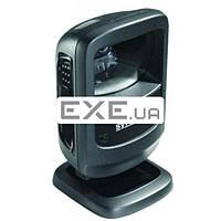 Сканер штрих-кода Symbol/ Zebra DS9208 USB (DS9208-SR4NNU21ZE)