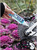 Смазка цепи, педалей велосипеда 60мл, фото 4