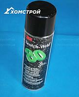 Клей спрей  3M™ Scotch-Weld™80 для резины и каучука