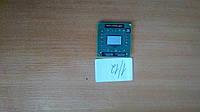 Процессор AMD Turion 64 X2 TL-60