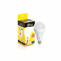 Светодиодная лампа LightOffer A80 20W E27 4000K
