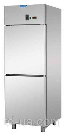 Шафа холодильна DGD A207EKOMTN
