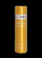 Крем-шампунь для вьющихся волос Estel OTIUM Wave Twist, 250 мл.