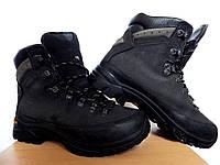 Ботинки мужские Trevolution (подошва Vibram) 100% Оригинал р-р 40 (26,5 см) (сток, б/у)  трекинговые зимние