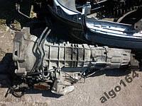 КПП / Коробка передач Passat B5 2.8 syncro 4x4