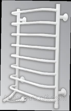 Полотенцесушитель электрический Stinex TOWEL PLCC-8 120/220