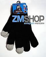 Сенсорные перчатки Touch Gloves