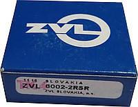 Подшипник 6007 2RSR (180107) ZVL