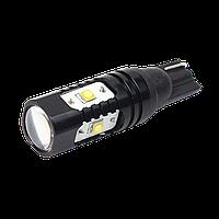 Светодиодные автолампы CARLAMP 8G-Series W5W