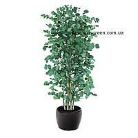 Стабилизированное экодерево Artis Eucalyptus
