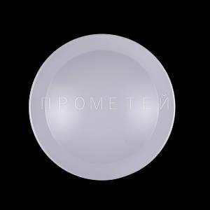 Накладной LED светильник Прометей 12W нейтральный свет P3-D989