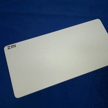 Original Xiaomi ZMI PB810 10000mAh Power Bank