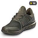 M-TAC кросівки TRAINER PRO OLIVE, фото 2