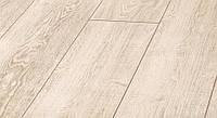 Ламинат Kronopol - D 3753 Дуб ван Гог