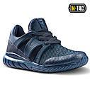 M-TAC кросівки TRAINER PRO NAVY BLUE, фото 3