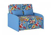 Кресло-кровать Антошка ширина 98см.