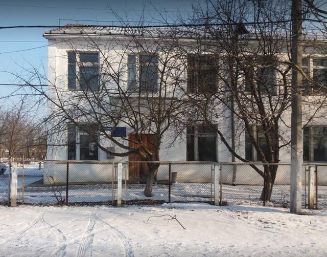 """Чернівецьке міське комунальне підприємство """"Міськсвітло"""" 15"""