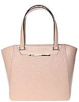 Женская итальянская сумка Ripani (Рипани)7342