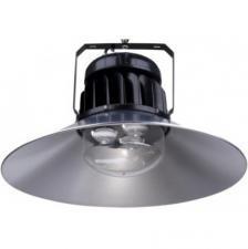 Выбрать купольный светильник