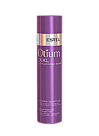 Power-шампунь для длинных волос Estel OTIUM XXL, 250 мл.