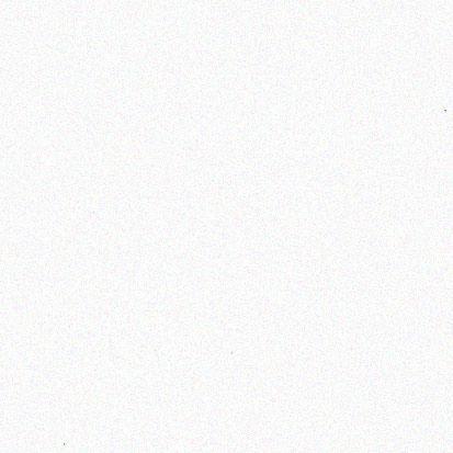 L 016 Платиновий Білий 1U 28 3050 600 Стільниця