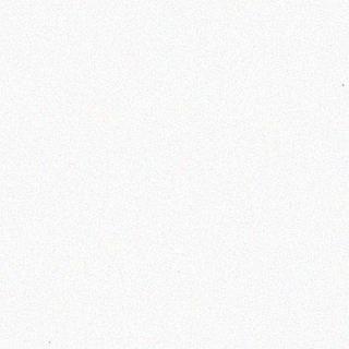 L 016 Платиновый Белый 1U 28 3050 600 Столешница