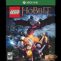 LEGO The Hobbit XBOX ONE (1963)