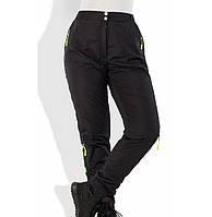 Зимние женские брюки на флисе в Украине. Сравнить цены 997028d006d34