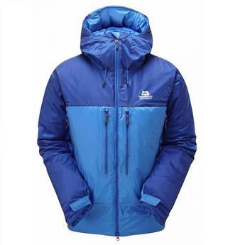 Куртка чоловіча Mountain Equipment Citadel Jacket