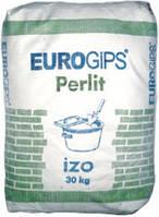EUROGIPS Изогипс , 30 кг