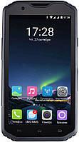 "Смартфон Sigma mobile X-treme PQ31, 2/16Gb, 8/5Мп, 4 ядра, 2sim, экран 5.5"" IPS, IP68, 3000mAh, GPS., фото 1"