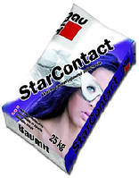 Baumit Star Contakt смесь для прикл. и защиты утеплителя МВ, ППС плит, 25 кг в Одессе