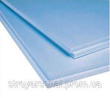 Пенополистирол экструдированный Penoboard 2 х 55 х 120 см (фиолет) 21 шт/уп в Одессе