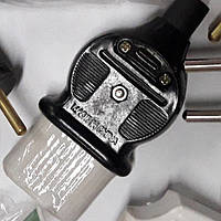 Розетка керамическая для электрочайника или самовара