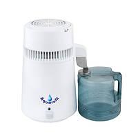 Дистиллятор воды автоматический