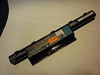 Аккумулятор ACER AS10D73